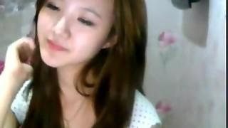 Korean erotica Fantastic gal AV No.153132E AV AV
