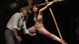 Sakura Oba in Nymph Box 5 part 4.2
