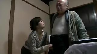 Extraordinaire Chinese biotch Mina Kanamori, Hikari Kiuchi, Aimi Ichika in Amazing Petite Boobs JAV pin