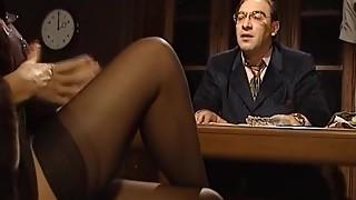 Pornography Inchiesta