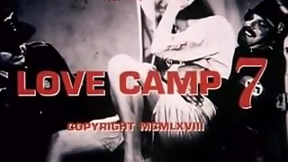 Enjoy Camp 7 (1969)