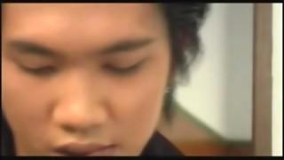 Thailand video sequence air hostess