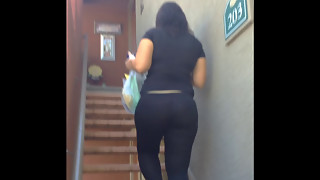 arab arabian armenian bum 720p