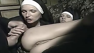 priests Confession Vid
