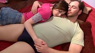 xhamster.com_3943967_tegan_mohr_tegan_fucks_daddy_720p Parent & DOTTER