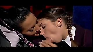 Italie Interdite 3 (2005) Utter Porno Video - x