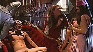 vikingas [CD1]