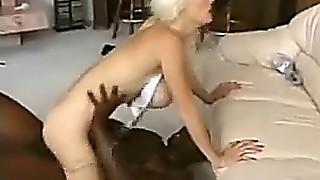 Big black cock Compilation 8