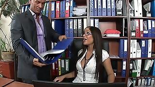 secretaries-4-sc3.720p w Angelica Heart