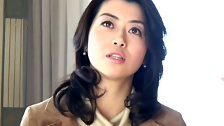 First-ever Sayuri Shiraishi