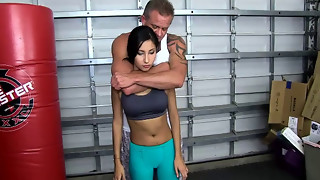 xhamster.com 4593814 step father instructs me how to protect myself 720p