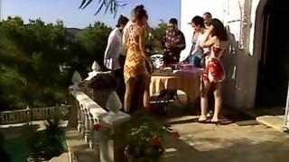 Locas Vacaciones En Ibiza