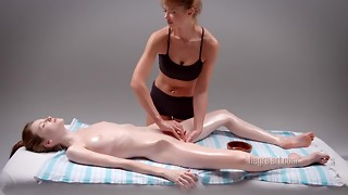 EMILY BLOOM - Cravings AND IMAGINATION
