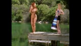 1 - tentaciones er&oacute_ticas - peliculas eroticas(muy buena)