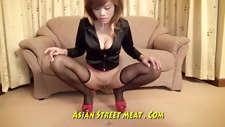 Pleasure gel Sweat Drool Ingesting Rectal Thai