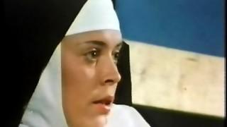 (1975-1977) Im Brummi bumst sich'_s besser, Patricia Rhomberg