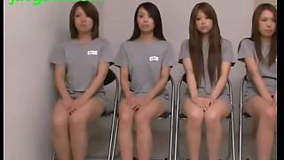 JAVGATE.COM chinese secret gals 039 s jail part 3 assfuck