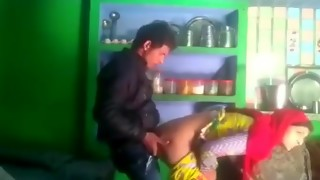 Desi married bhabhi salma hotwife with neighbor beau mms smooching