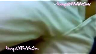 Hoc Sinh Viet Nam Lam Tinh-01-4ProVn.Com