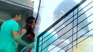 Hindi Steaming Brief Film- Vid - Devar