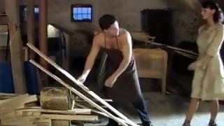 Italien Classical 90s ( Utter Movie)