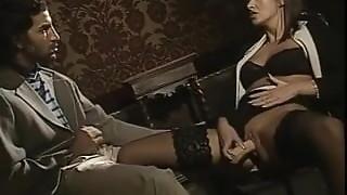 Il Castello Delle Anime Dannate (1998) Total Pornography Video