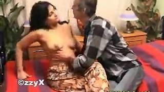 turkish woman ravaging super-steamy