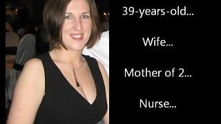 Married Wifey Poke Spouse Dark-hued Manager
