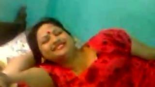 desi- ultra-kinky bangla aunty
