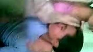 Bihar University Scandal Fresh 36 mins