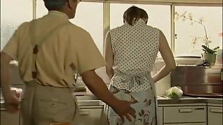 Asian wife2