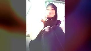 Malay Melayu Tudung Hijab Jilbab Image n Movie