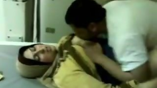 Desi arab malik butt fucking bang paki gulam nurse work phat butt funbags