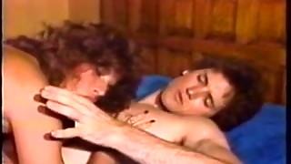 Old-school Swedish Erotica 51 - 1983