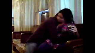 Indian Sizzling Couples Honeymoon Vid. Leaked