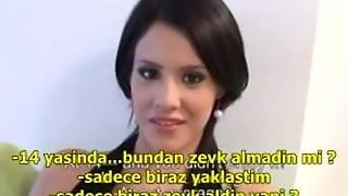 turkish victim latina buttfuck casting-turkce altyazili mexican buttfuck