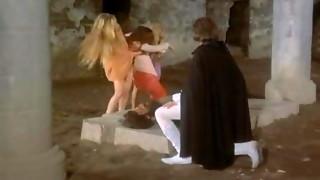 Demoniacs (1974)