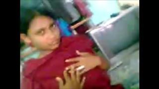 adorable bangladeshi female group sex