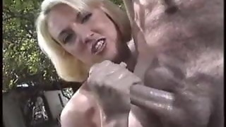Molten Honey With Braces Jacks off Meaty Man rod Outdoors! Plus Bonus Scene! Sate comment!