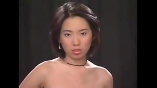taiwan demonstrate dolls s42c12 alcw2 yjxcnyx
