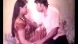bangladeshi romp song