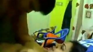 bangladeshi chick want shag