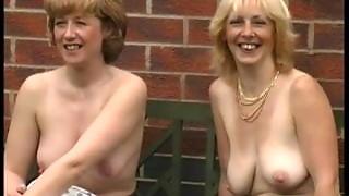 More Village Femmes