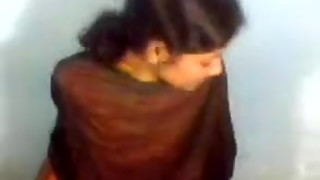 Bangladeshi Teenager Gal Screw