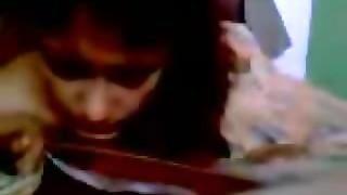 Punjabi College girls Scandal Ten mins
