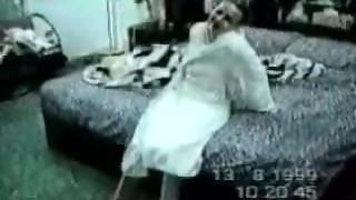 saudi bang-out jeddah 1999