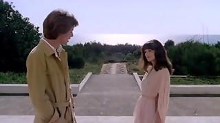 Inhibition (1976) Ilona Staller