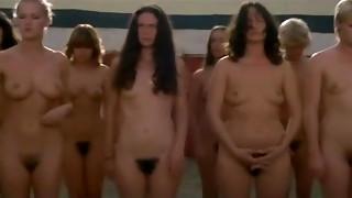Frauen (1980) - Episode 15 the penalty