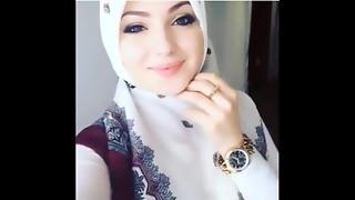 tatar hijab molten tart