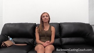 Aassfuck Inexperienced Amber Ass-fuck Internal ejaculation Audition